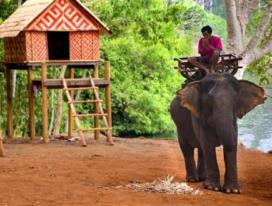 réserves cambodgiennes