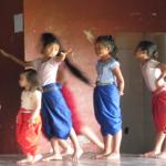 Les fêtes et festivals au Cambodge