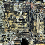 La magie des temples d'Angkor