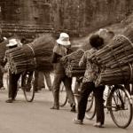 Conseils pour partir au Cambodge